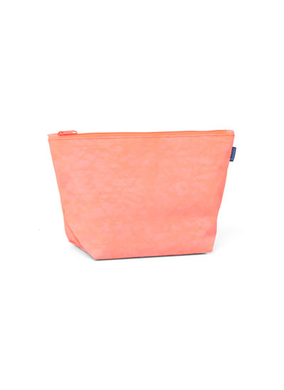 Medium Carryall Pouch