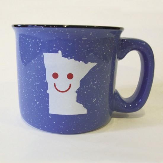 MN Nice Mug