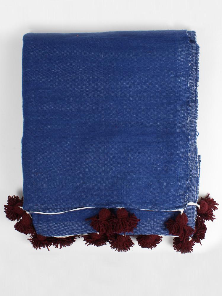 Bohemia-Wool-Bobble-Blanket-Cobalt-Blue_01499ee1-f0fd-44f3-8de0-6ff5e4cd56b8.jpg