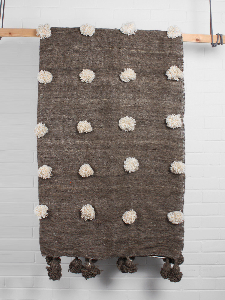 Bohemia-Super-Pom-Pom-Blanket-Natural-2.jpg