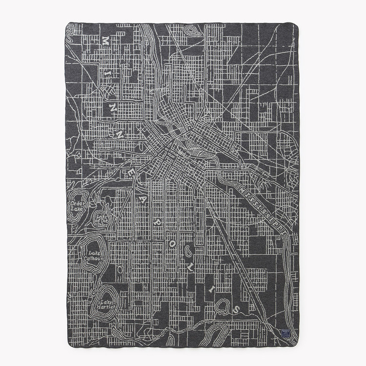 MapsThrow_Minneapolis_Overhead_1024x1024.jpg