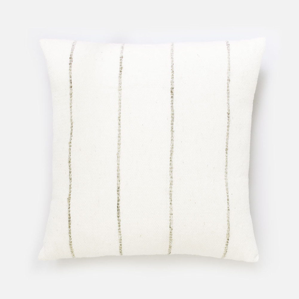 Someware_Pillow_Y15_1a_1024x1024.jpg