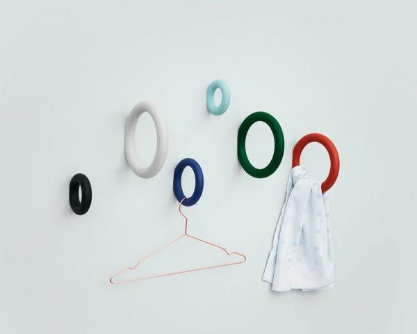 Gym-hook-1000x800.jpg