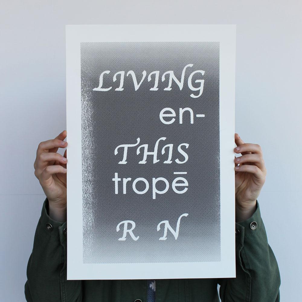 LivingEnThisTropeRN.jpg