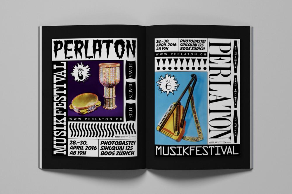 Its_Nice_That_Perlaton_Festival.png