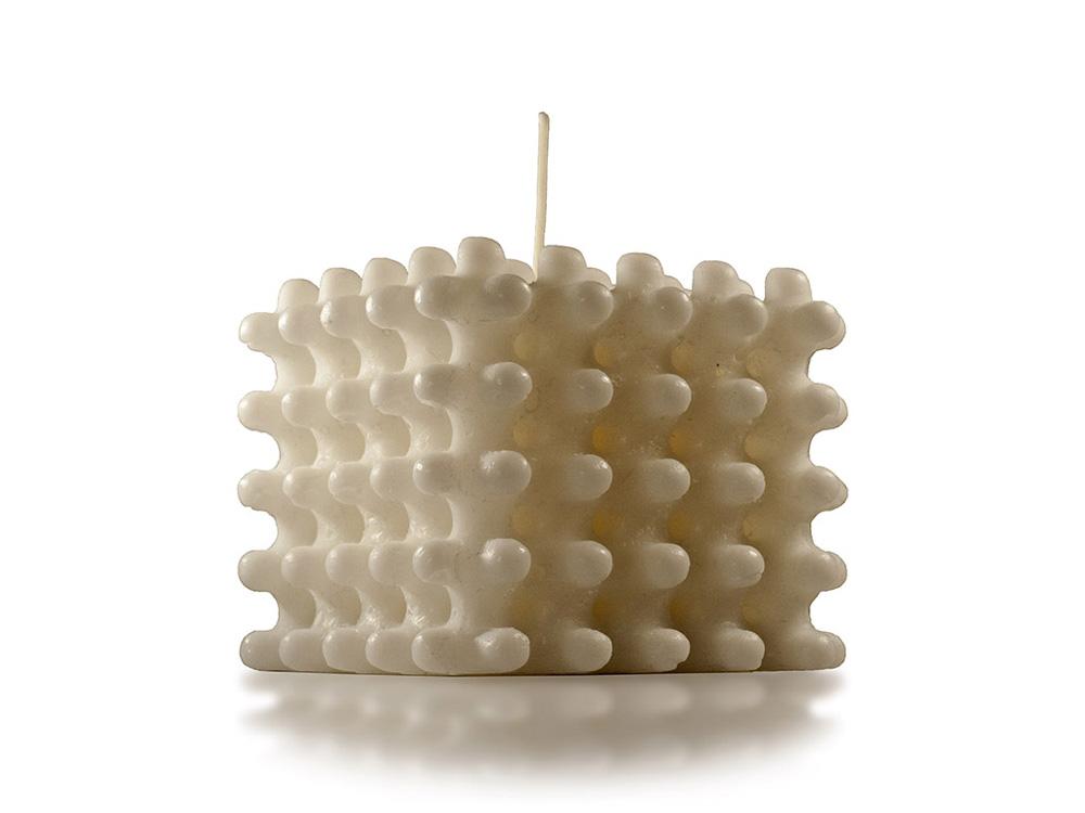 milk_candle_andrej_urem_04.jpg