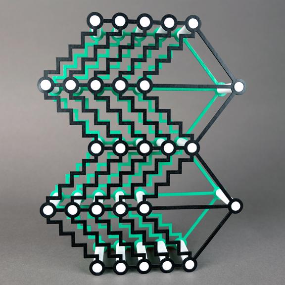 sculpture07.jpg