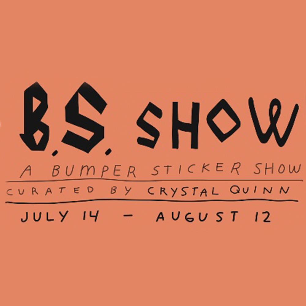 b.s.show.jpg
