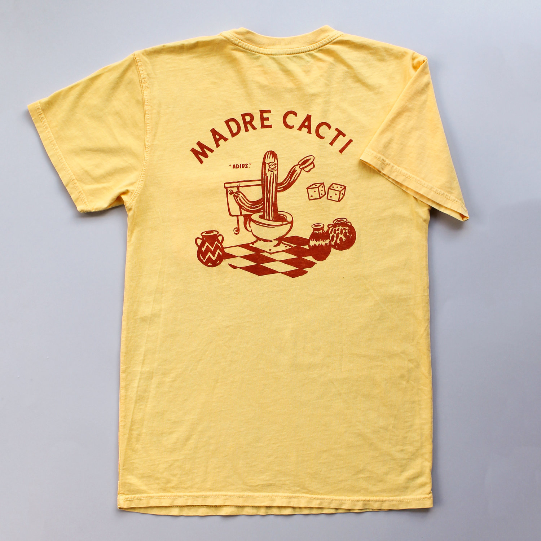 T Shirt Design Minneapolis Mn Bcd Tofu House
