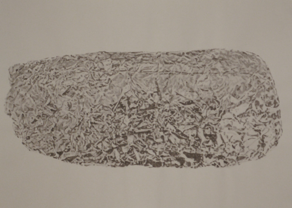 burrito 1.jpg