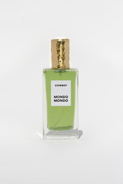 Perfume_13_grande.jpg