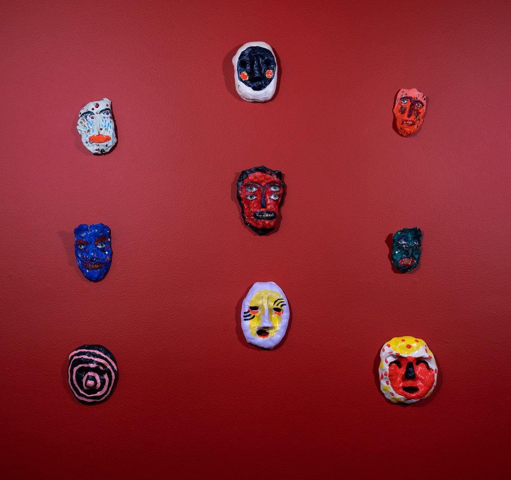Masks_ copy.jpg
