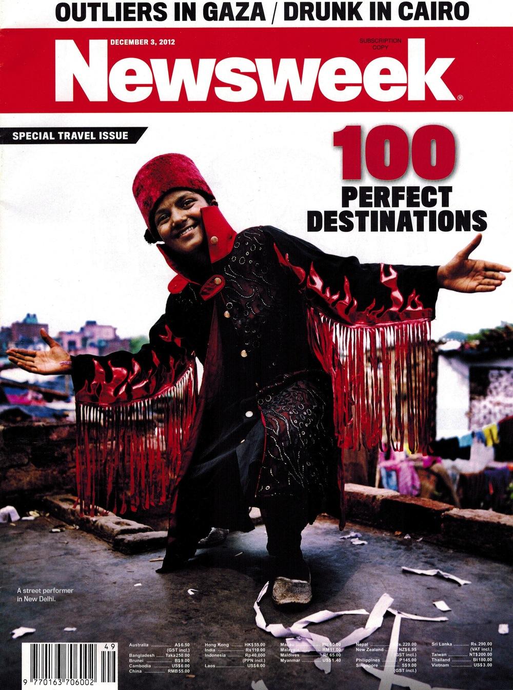 Newsweek cover.jpg