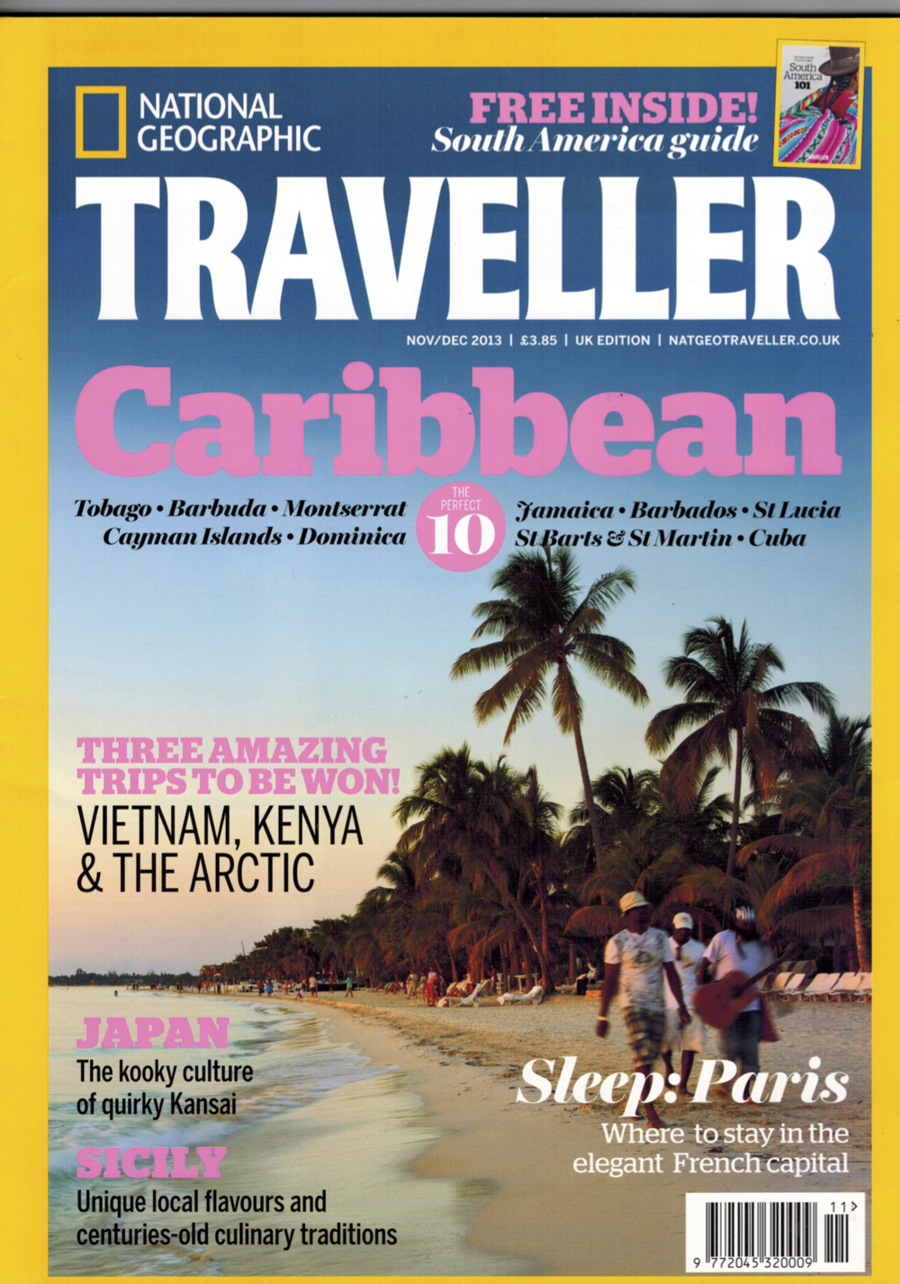 Natgeo Traveller Nov-Dec 2013 cover.png