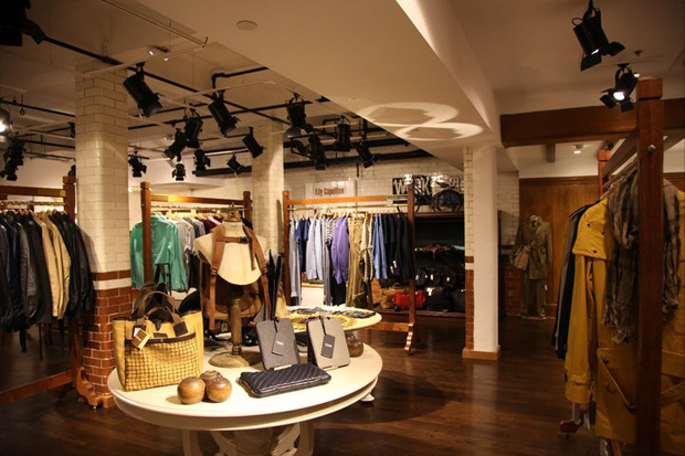 Liberty-Menswear-Department-08.jpg