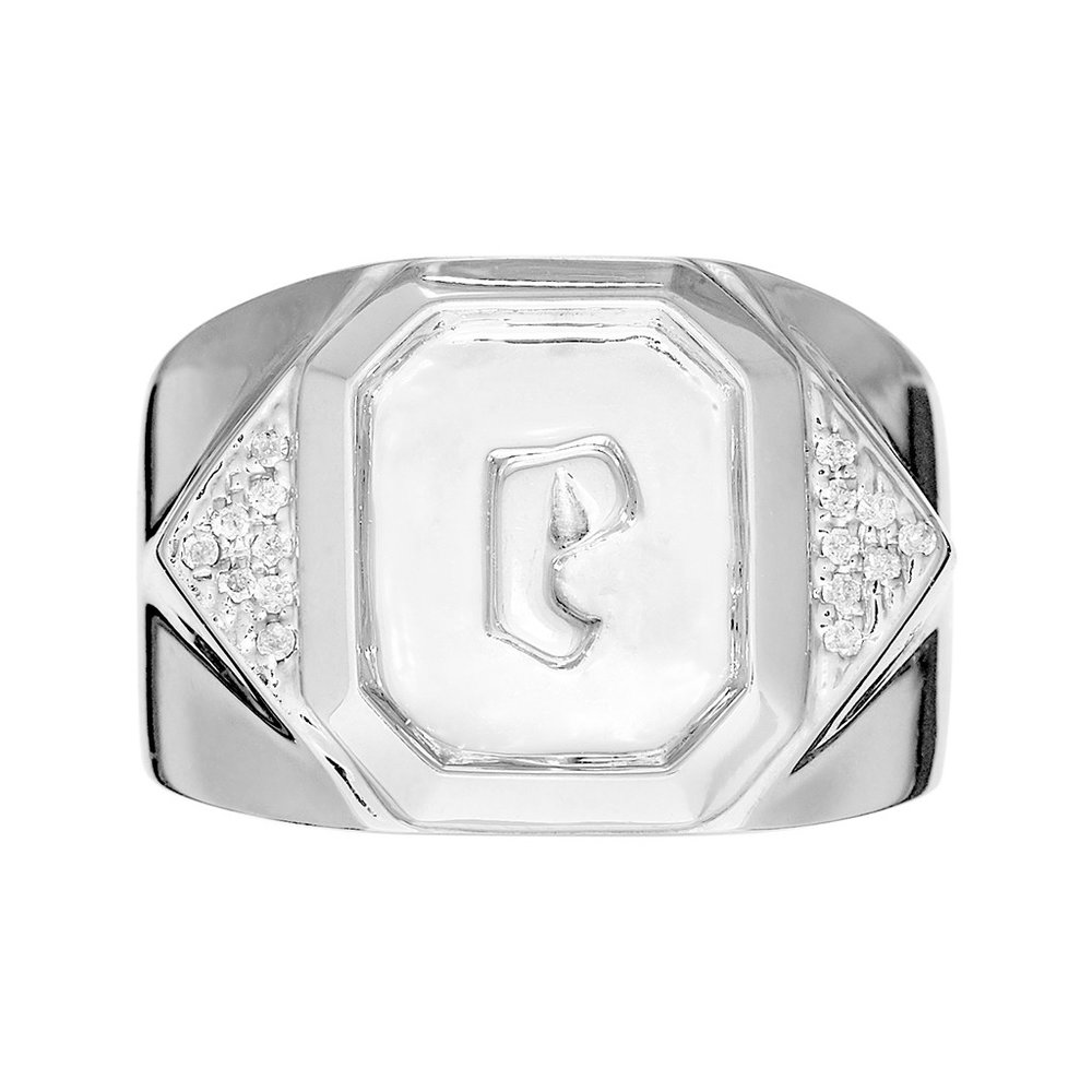 ring pic white.jpg