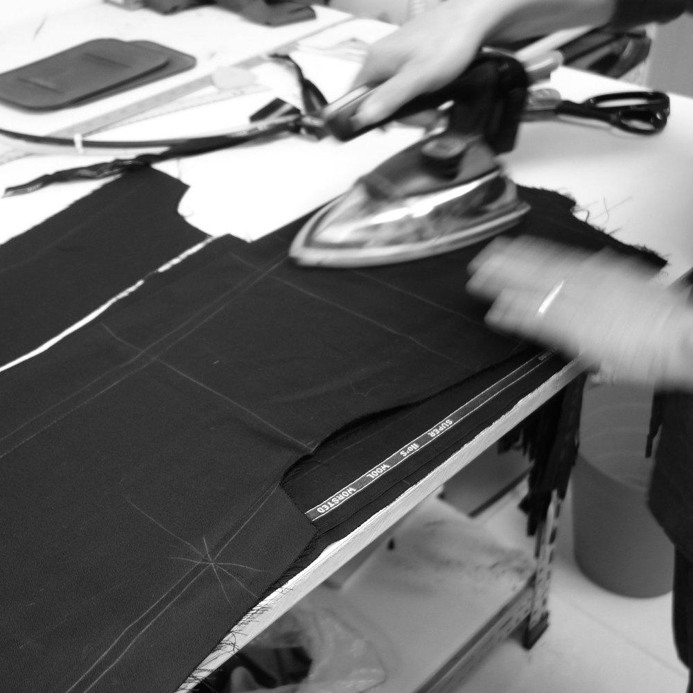Design your own t shirt hong kong - Made In Hong Kong
