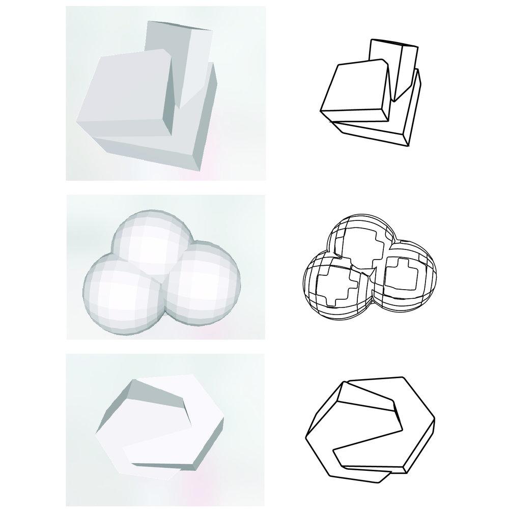 box lid-07.jpg
