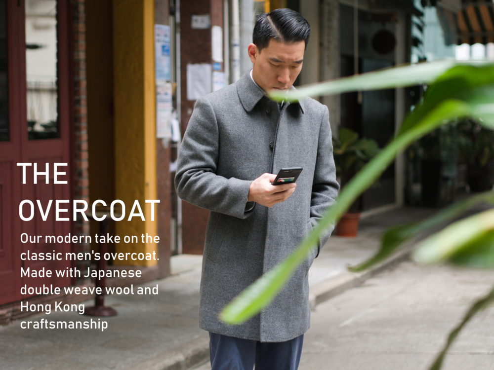 OVERCOAT web header v2.png