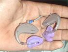 A-wa's new hearing aids