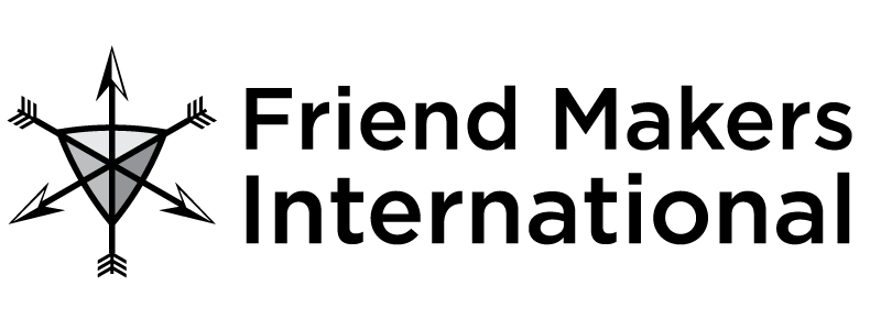 Friend Makers International