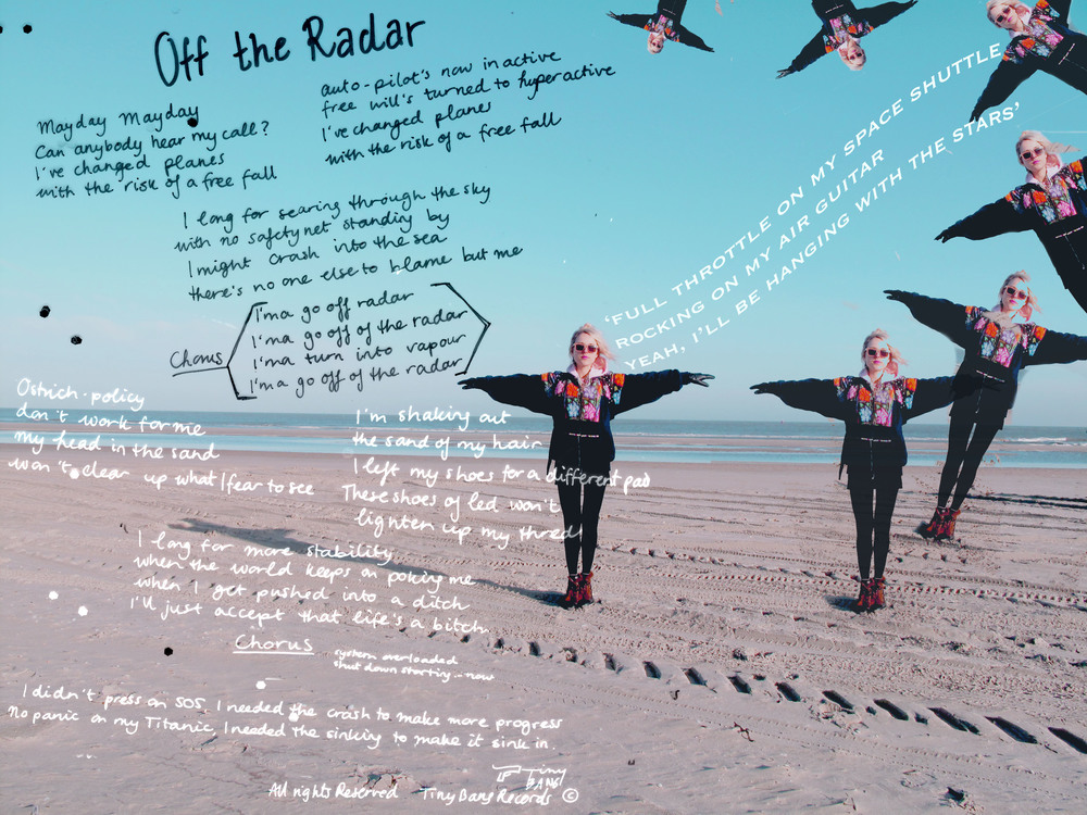 OFF RADAR LYRICS.jpg