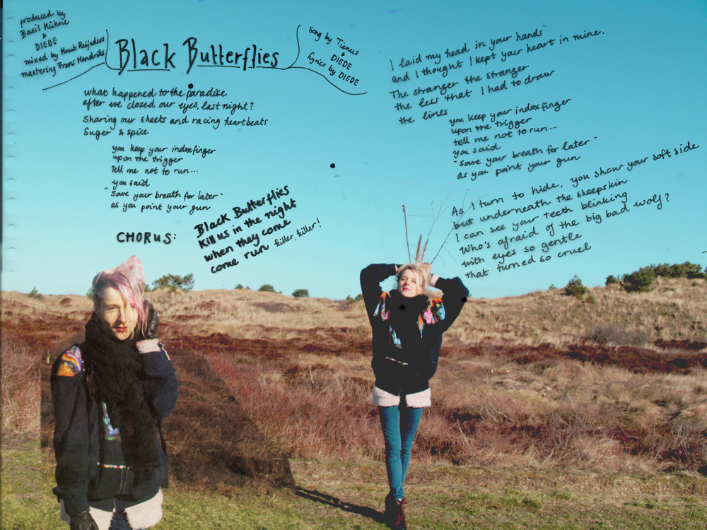 black butterflies lyrics.jpg