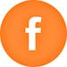 icons_facebook.jpg