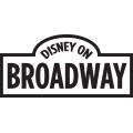 DisneyBroadway.jpg
