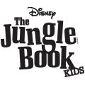 JungleBok.jpg