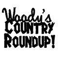 WoodysCountryRoundup.jpg