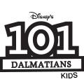 101Dalmatians.jpg