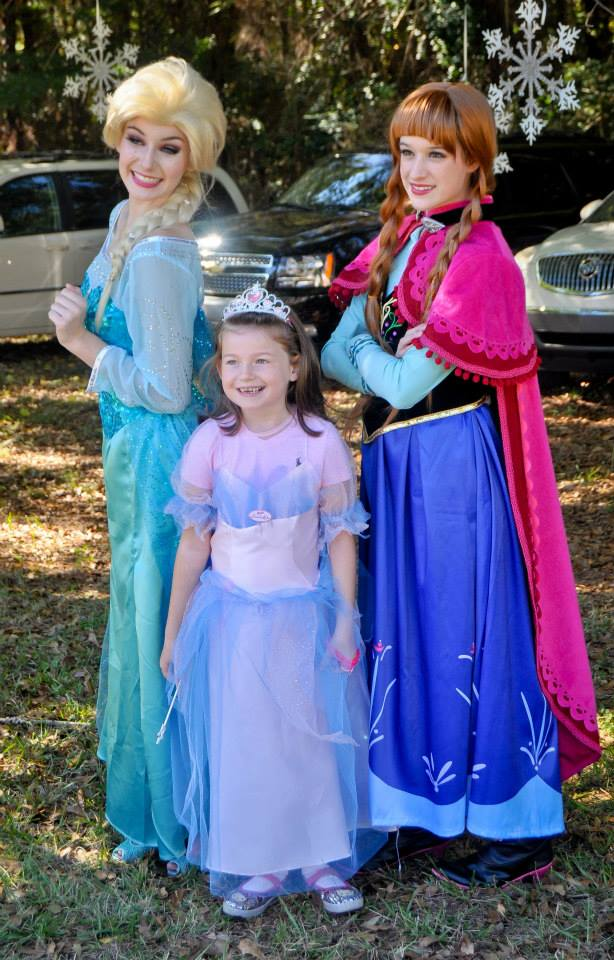 CYT_Princesses_25.jpg