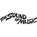 SoundOfMusic.jpg