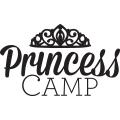 PrincessCamp.jpg