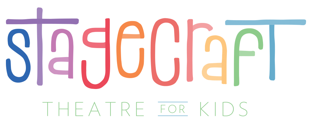 Stagecraft Theatre for Kids