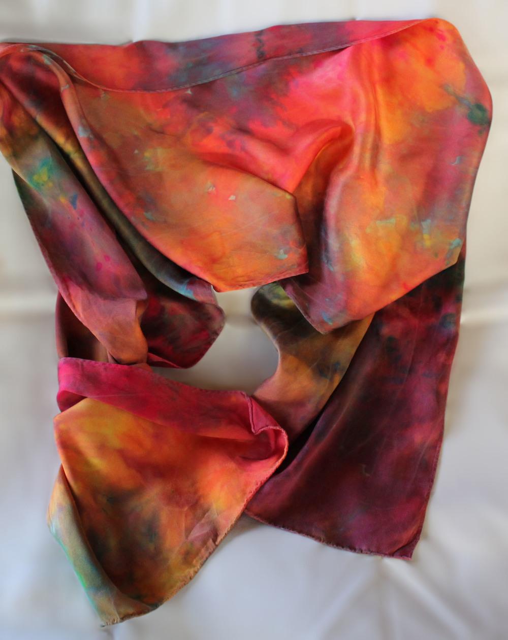 scarf #176n1328.jpg