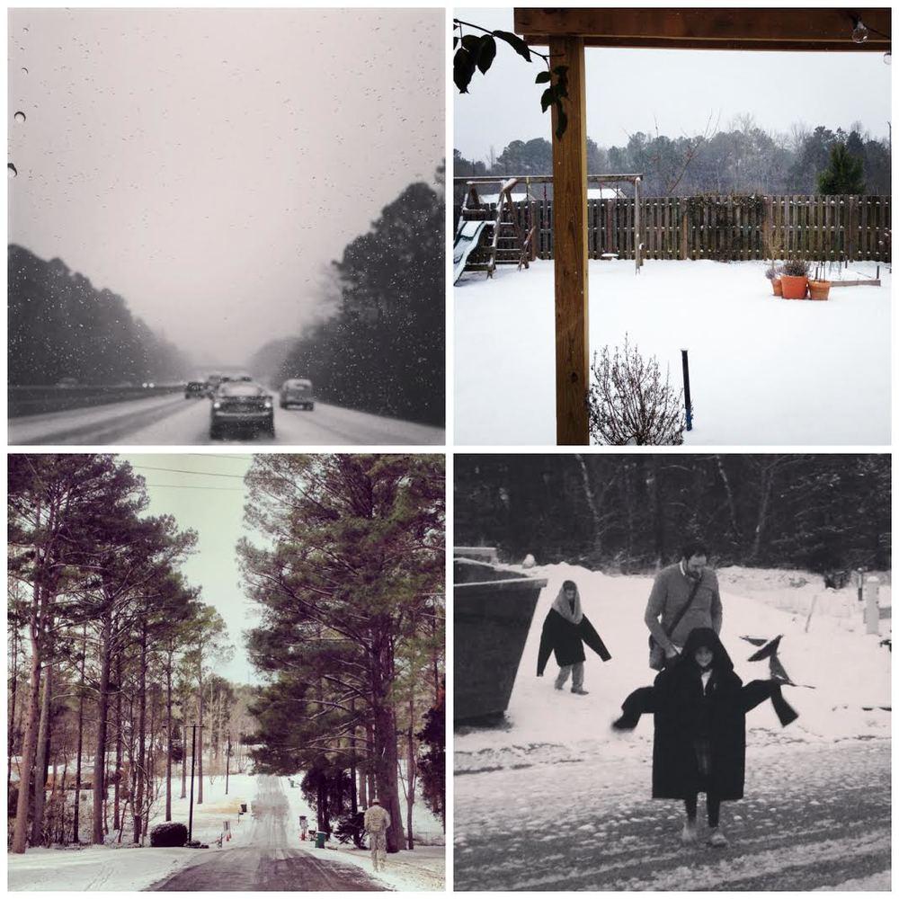TwoEllie.snowpocalypse2014.jpg