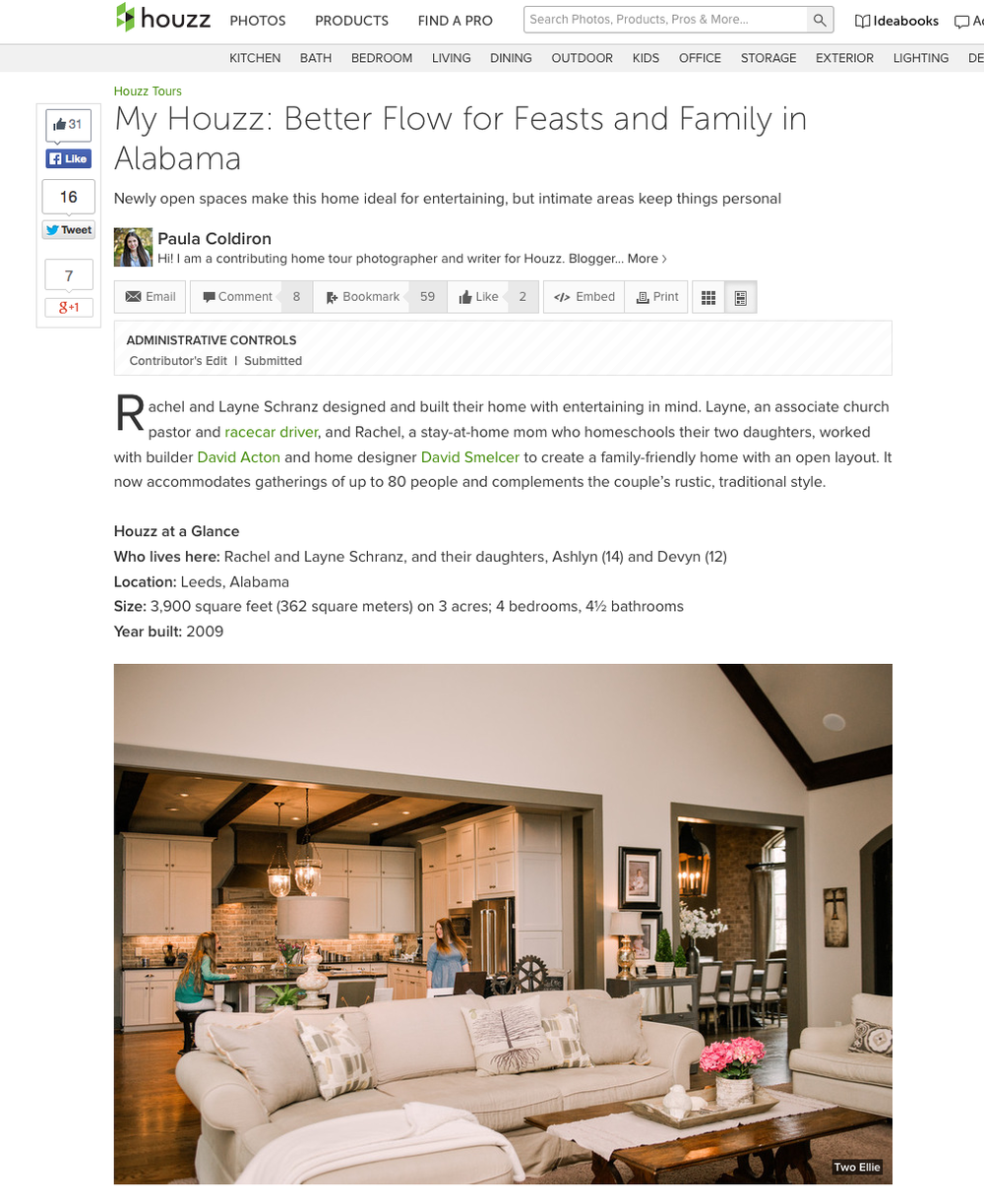 TWOELLIE.HOUZZ.MARCH.png