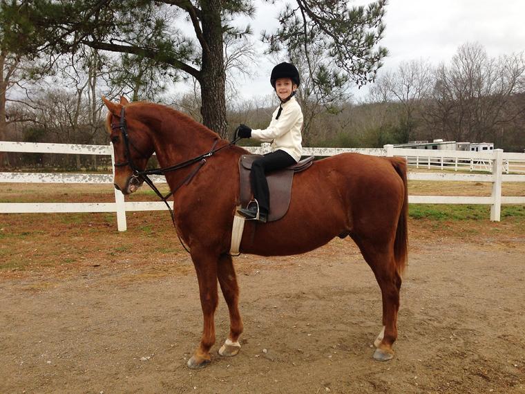 ellie.horseshow.1.13.4.JPG