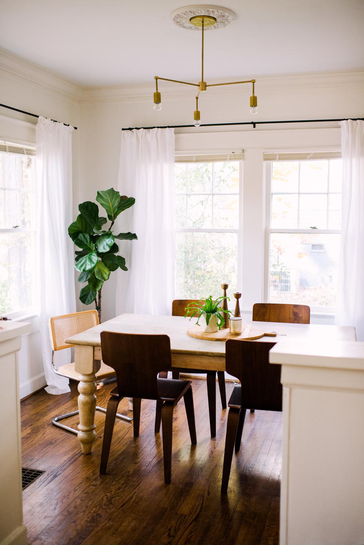 TWOELLIE.DININGROOM.11.17.14.1.jpg