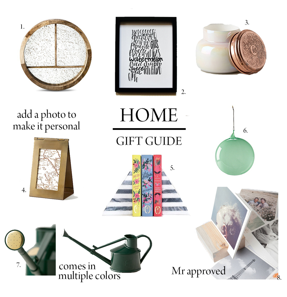 TWOELLIE.GIFTGUIDE.HOME.2014.jpg