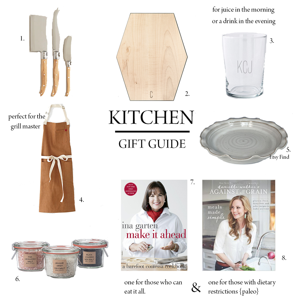 TWOELLIE.GIFTGUIDE.KITCHEN.2014.2.jpg