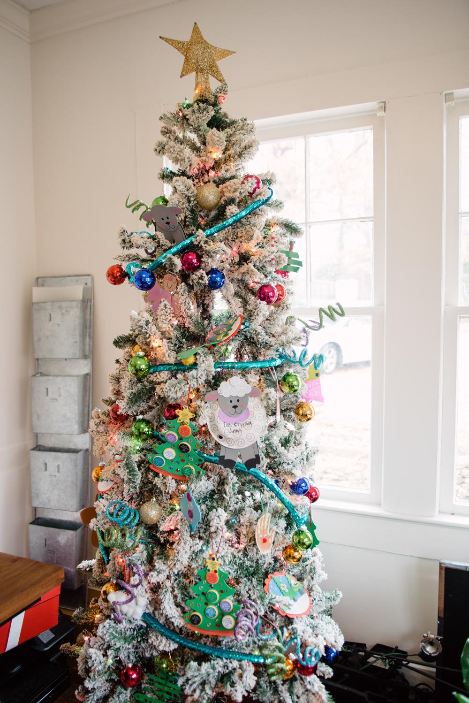 TWOELLIE.CHRISTMAS2014.6.jpg