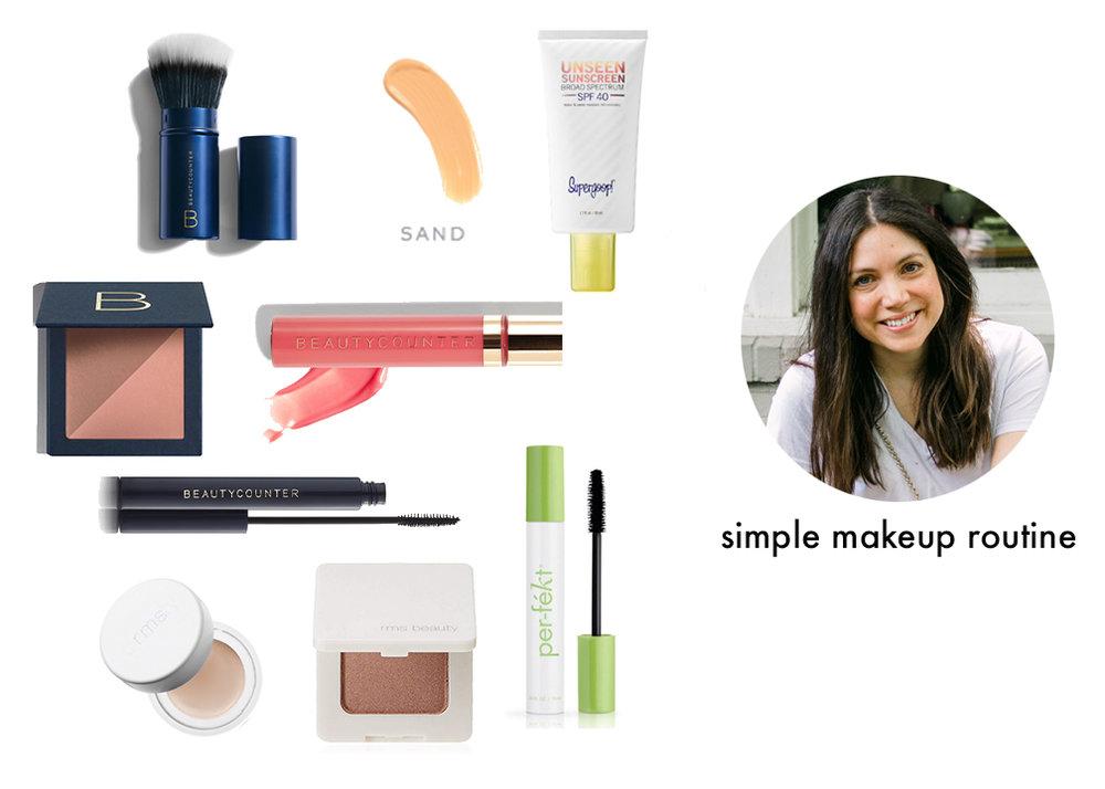 TWOELLIE.makeup.jpg