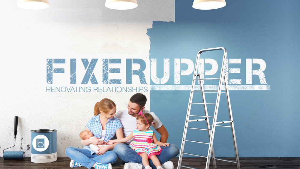 fixer upper logo-no-date.jpg