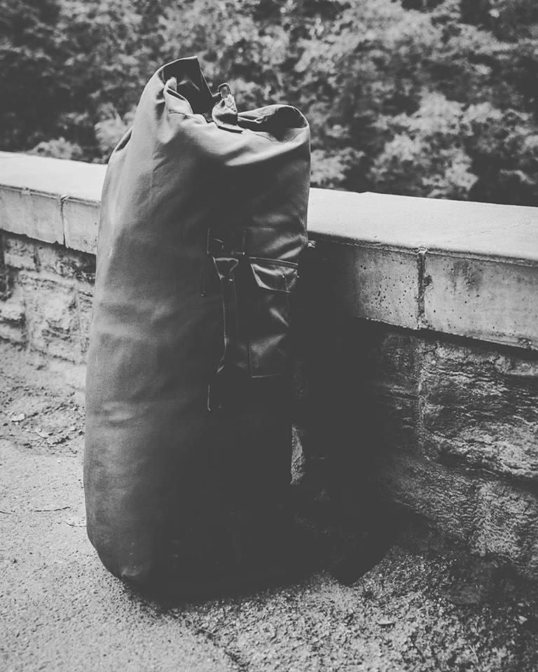 veteran pack.jpg