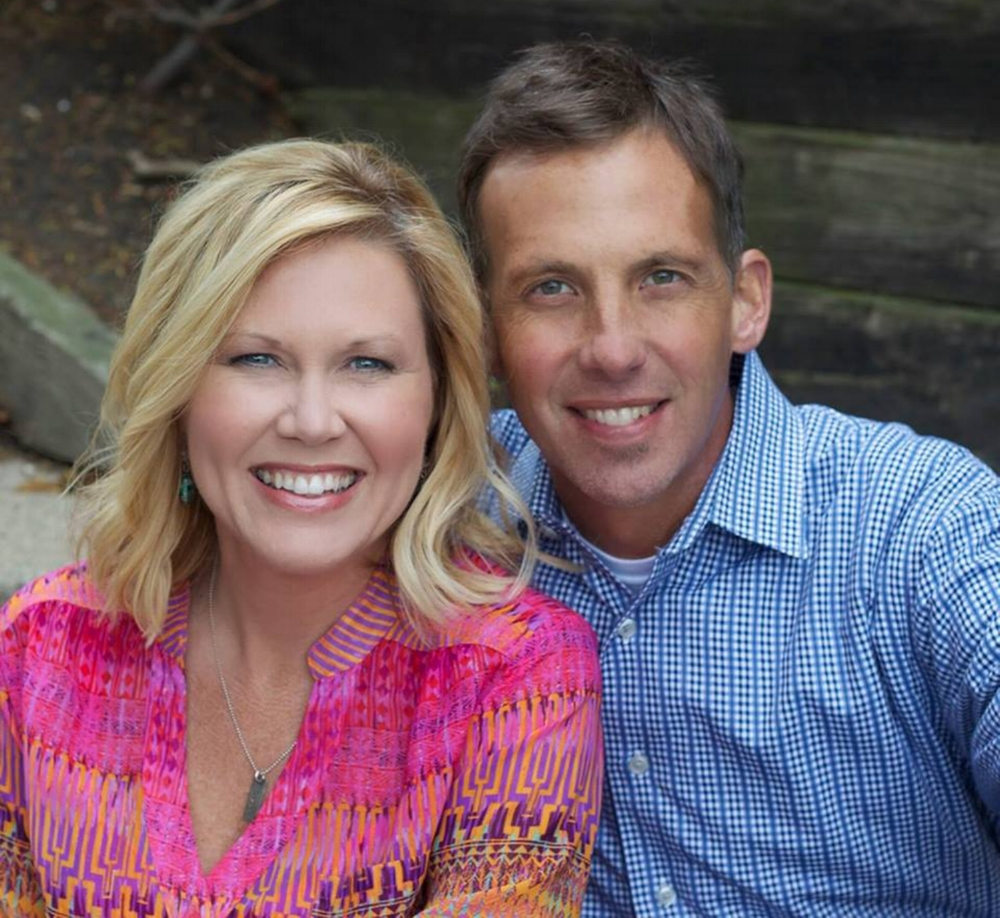 curt and christy demoff.jpg