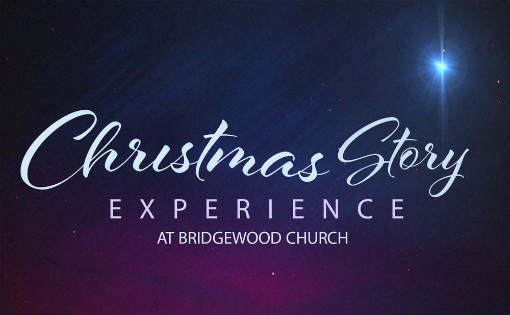 Christmas Story Experience 2017 web-cover.jpg