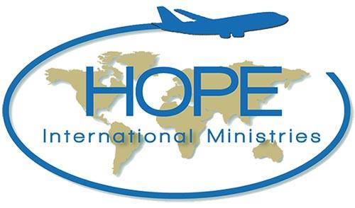Hope Vimeo Logo.jpg